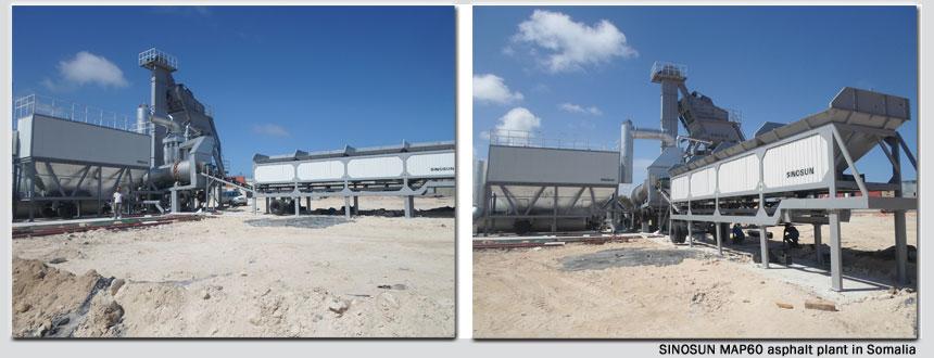 Blog Archives - China concrete batching plant manufacturer